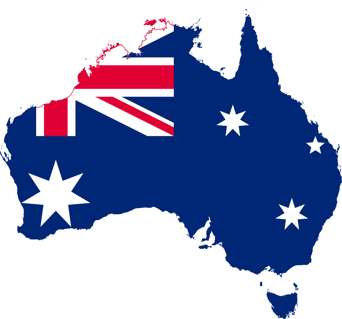 Everything I Know about Australia isWrong